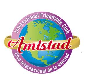 International Friendship Club of Puerto Vallarta